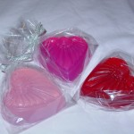 My soaps are on eBay!