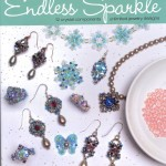 Endless Sparkle!