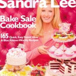 Speaking of Sandra Lee