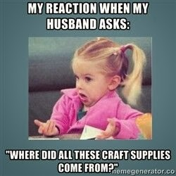 craft-supplies